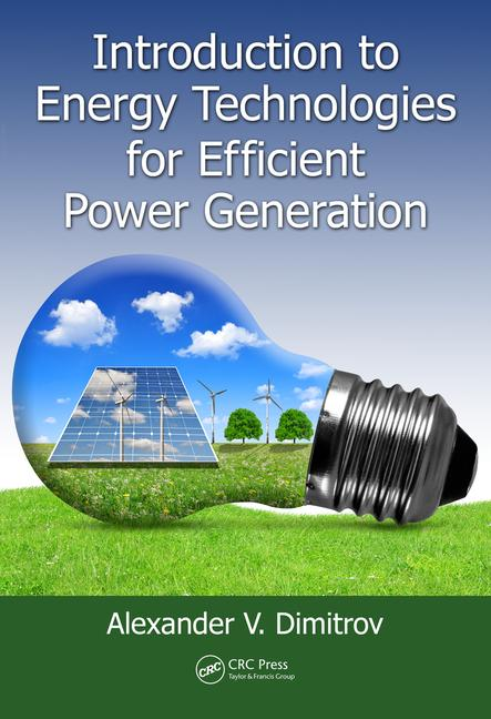 renewable and efficient electric power systems 2nd edition solution manual