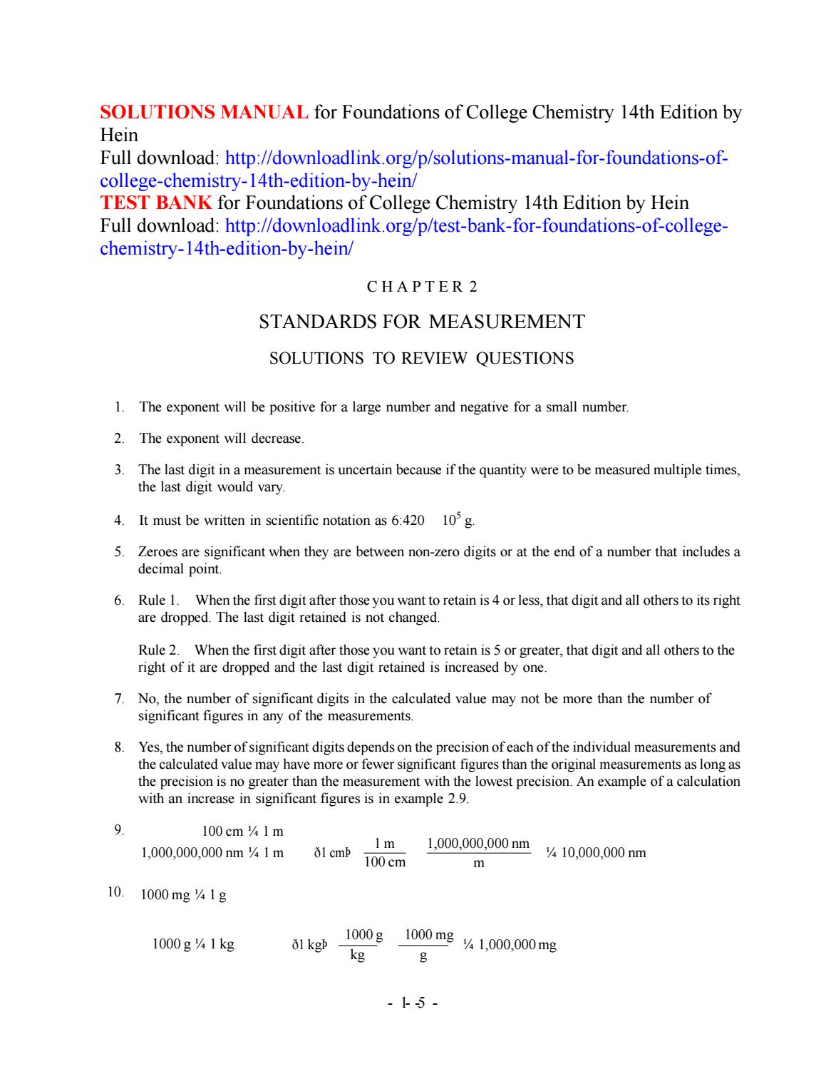 foundations of astrophysics solution manual