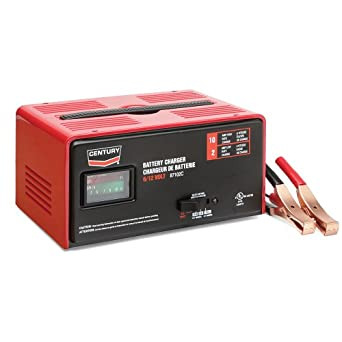plus start battery charger manual 6 2 amp review