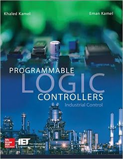 solution manual programmable logic controllers 4th edition frank petruzella