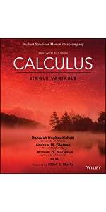 calculus single and multivariable 7th edition solutions manual pdf