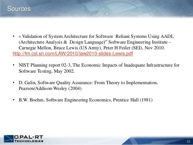 software quality assurance from theory to implementation solutions manual pdf