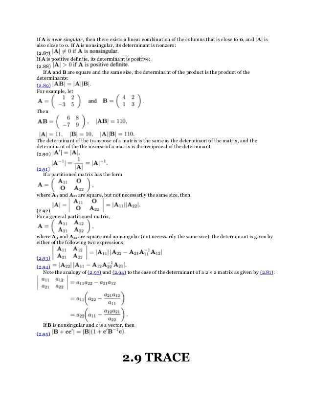 applied multivariate statistical analysis johnson solution manual