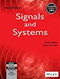 signals and systems 2nd edition simon haykin solution manual