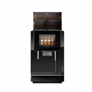 living solutions coffee maker 5 cup manual