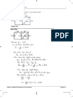 basic engineering circuit analysis 10th edition solution manual download