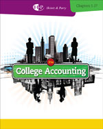 college test banks and solution manuals