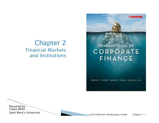 corporate finance 6th canadian edition solution manual