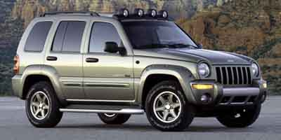 manual of parts for jeep liberty 2006 free online