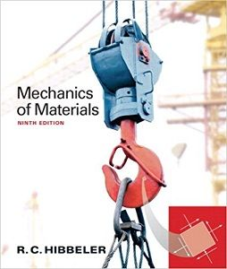 material selection in mechanical design 5th edition solutions manual pdf