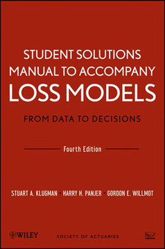 modelling transport 4th edition solution manual