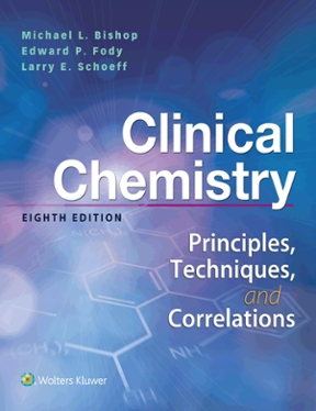 principles of modern chemistry 8th edition solutions manual pdf