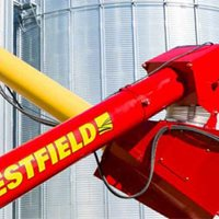 westfield mkx 100 auger parts manual